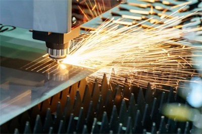 Analysis of the factors affecting laser cutting quality and how to control it