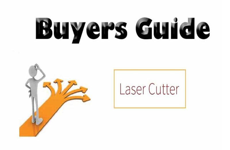 fiber laser cutter guide
