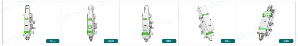 sheet metal laser cutting machine price