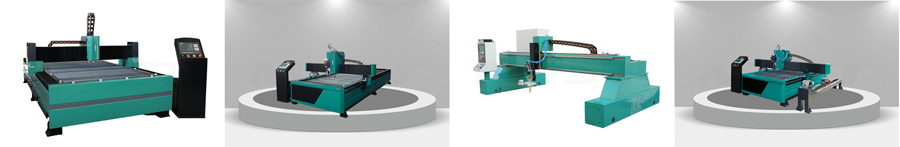 Buy fiber laser cutting machine, MYST laser is your satisfactory choice