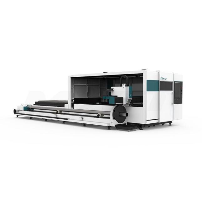 Fiber Laser Vs Co2 Laser - Which Is The Best For You?cid=10