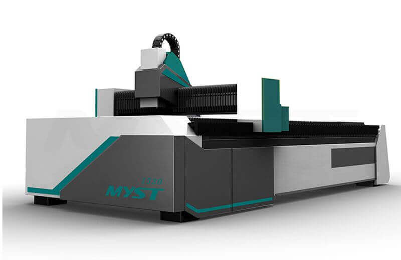 MTF3015]Fiber Laser Cutting Machine