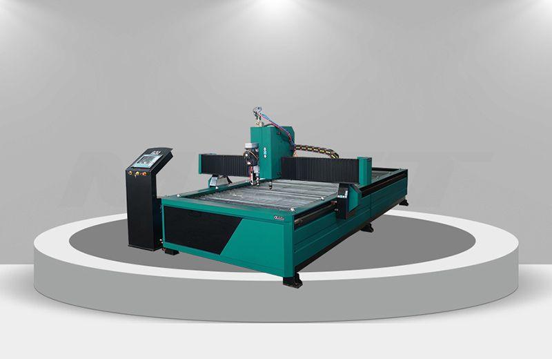 Multifunctional Plasma Cutting Machine