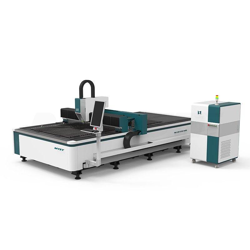 MT3015F sheet metal for laser cutting online fiber machine 2000W 3000W 4000W 6000W 8000W 10000W 12000W