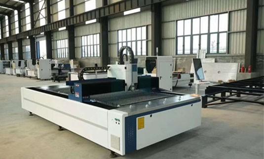 What Is a Fiber Laser Cutting Machine? How Much Does a Fiber Laser Cutting Machine Cost?