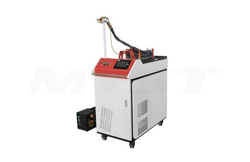 MTW-1000/1500/2000W Raycus IPG MAX JPT Fiber laser generator laser cousce handheld laser welder for sale 1000w 1500w 2000w