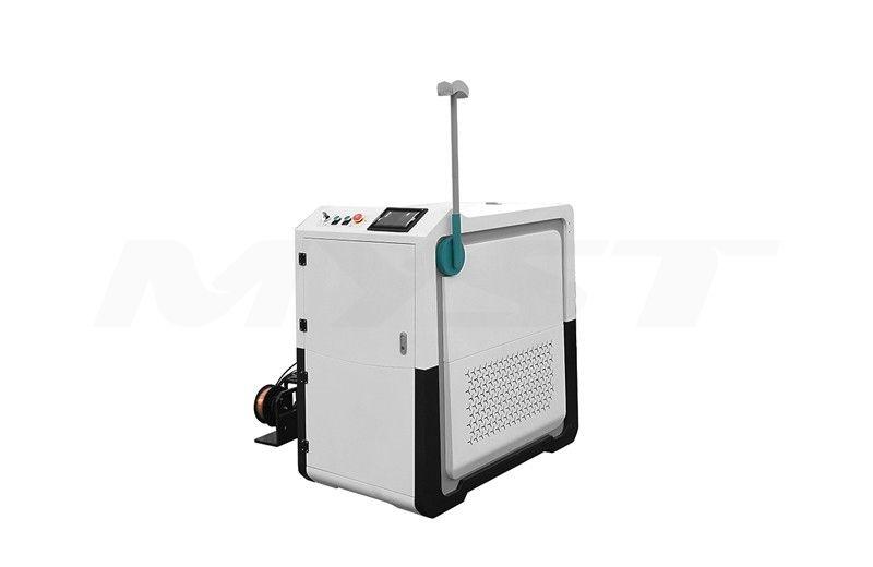 MTW-1000/1500/2000W Fiber handheld laser welding/welder machine price for sale application for stainess steel carbon steel aluminum copper
