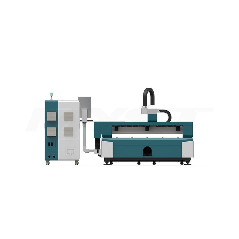 LX3015F 2000w 4000w 6000w 1200w CNC optical metal sheet plate fiber laser cutting machine for sale