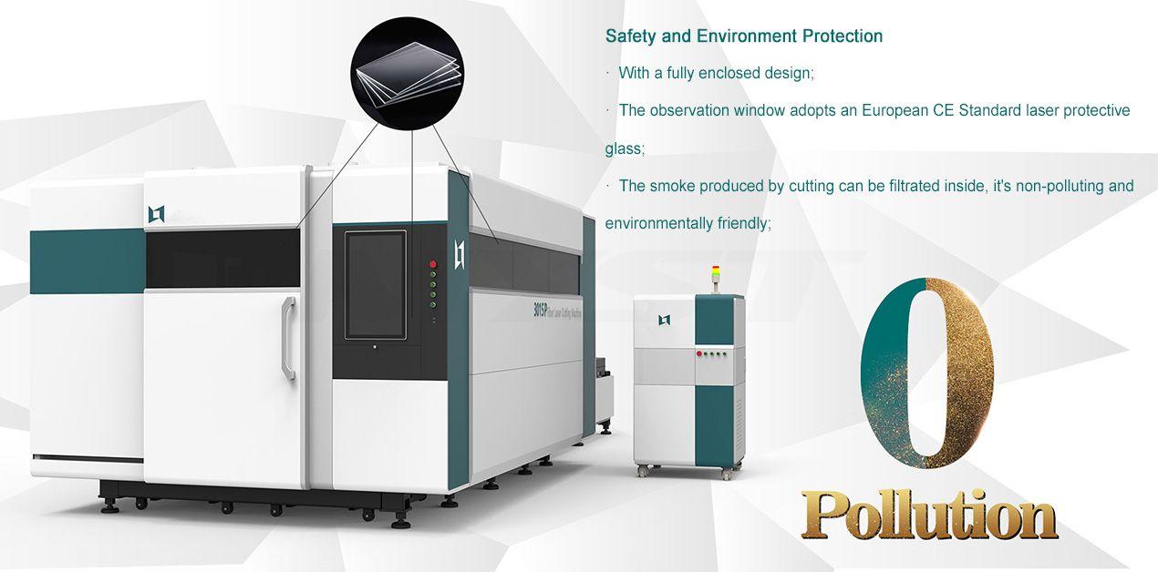 MT3015P 3kw 4kw 6kw 8kw fiber laser cutting machine price 3000 watt laser 4000 watt laser 6000 watt laser for sale cnc steel laser cutter