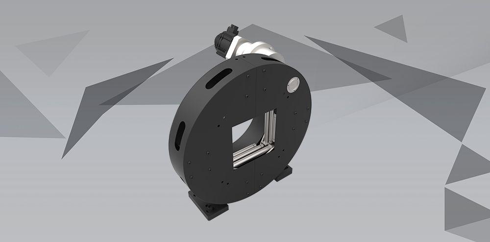 MT3015CT best optic desktop metal sheet plate and pipe fiber laser cutting machine  2000w 3000W 4000W 6000w 8000w 12000W for sale
