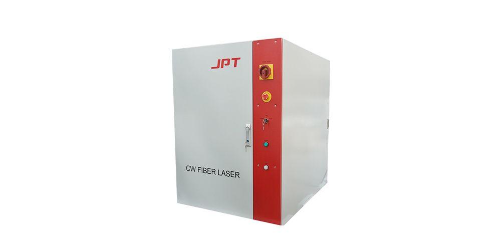 LX12025F Aluminum stainless steel carbon steel sheet metal High power Fiber laser cutting machine 4kw 8kw 12kw 16kw 20kw